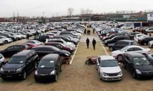 Авто за 400 000 рублей: рейтинг лучших